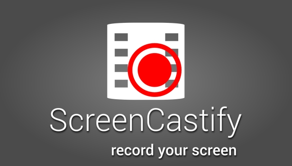 Resource Introduction: Screencastify