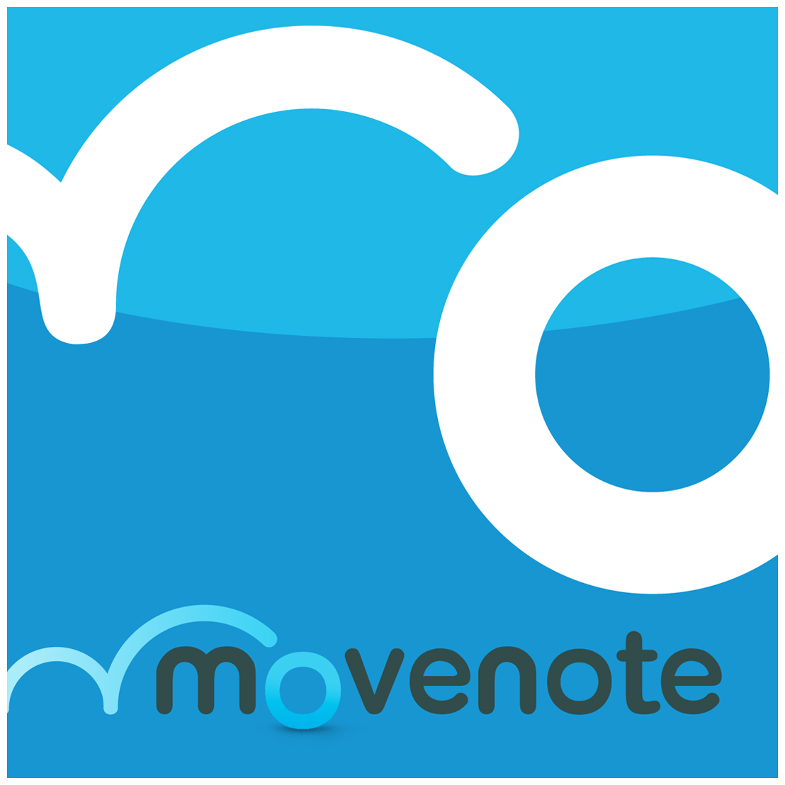Resource Introduction: MoveNote