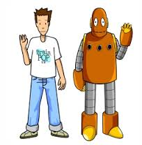 PD Session: BrainPop and More!