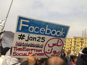 egyptian-protests-facebook