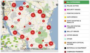 uchaguzi-tanzania-elections-2010-500x298