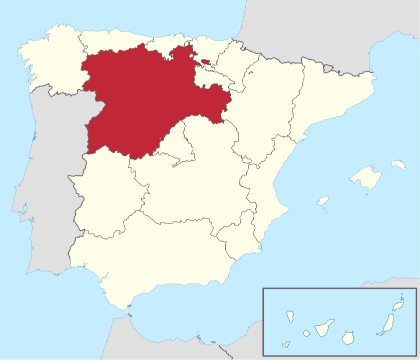 2000px-Castilla_y_Leon_in_Spain_(plus_Canarias).svg