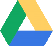 692px-google_drive_logo-100069375-large