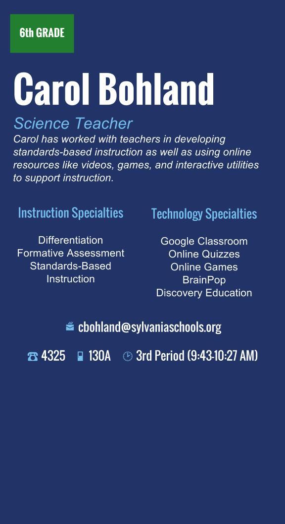 21C Directory Profiles Page-Bohland