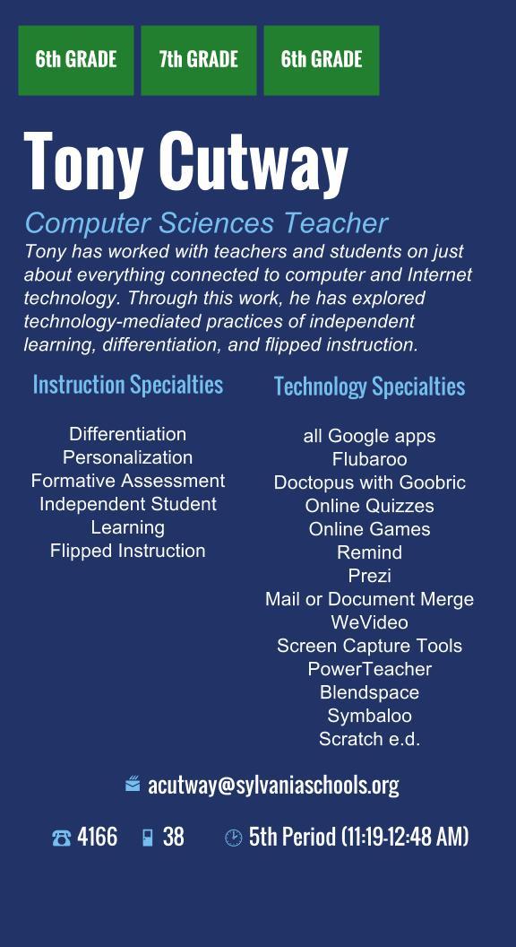 21C Directory Profiles Page-Cutway