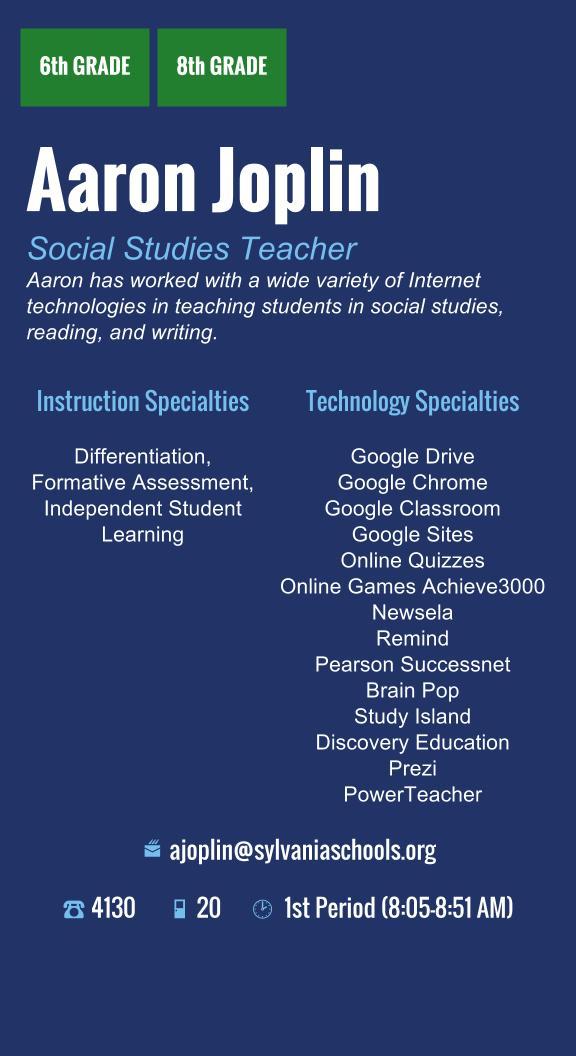 21C Directory Profiles Page-Joplin