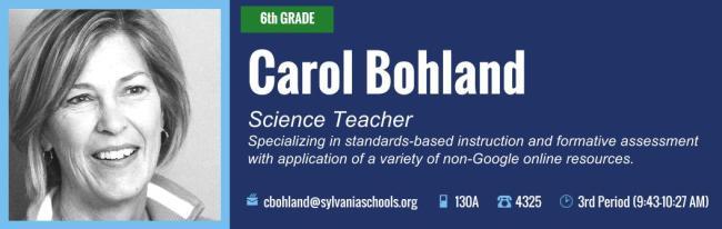 21C Directory Profiles Strip-Bohland