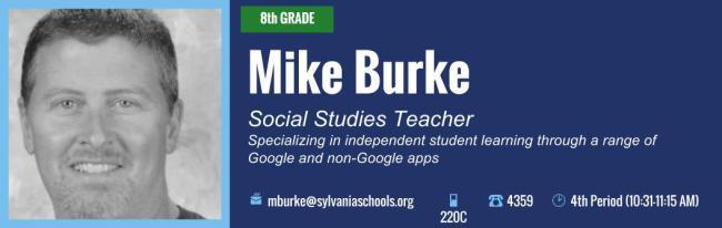 21C Directory Profiles Strip-Burke