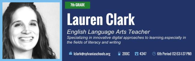 21C Directory Profiles Strip-Clark