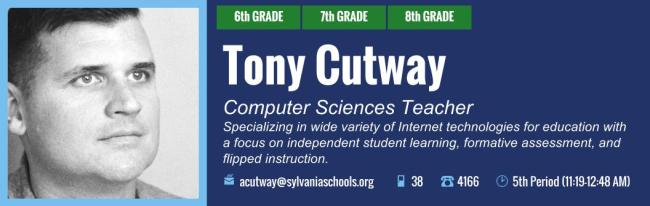 21C Directory Profiles Strip-Cutway