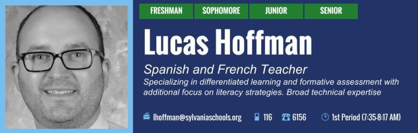 21C Directory Profiles Strip-Hoffman