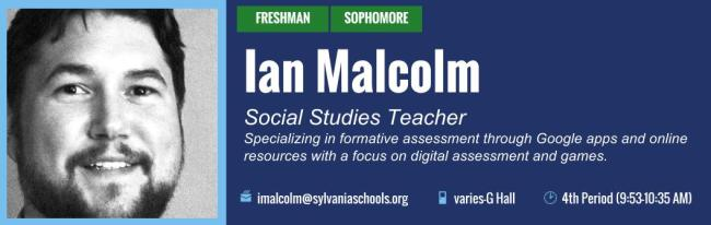 21C Directory Profiles-Strip Malcolm