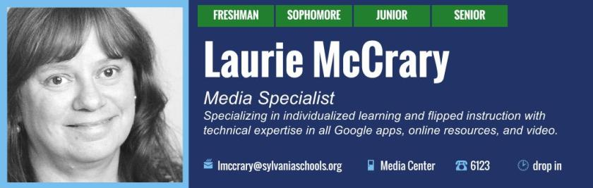 21C Directory Profiles Strip-McCrary