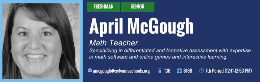 21C Directory Profiles Strip-McGough