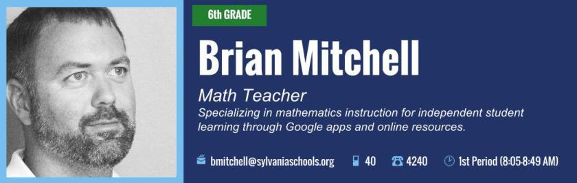 21C Directory Profiles Strip-Mitchell