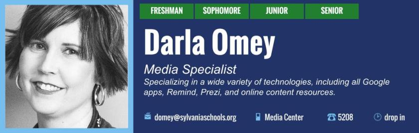 21C Directory Profiles-Strip Omey