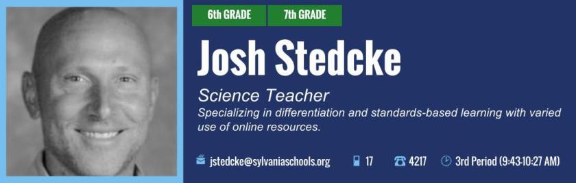 21C Directory Profiles Strip-Stedcke