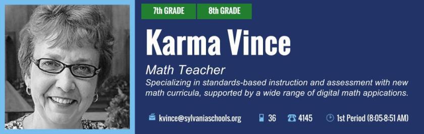 21C Directory Profiles Strip-Vince