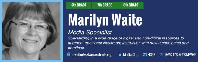 21C Directory Profiles Strip-Waite