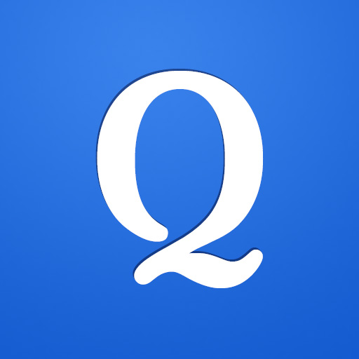 Resource Introduction: Quizlet
