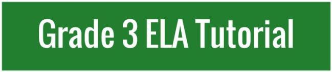 AIR Tutorial Video Button 3-ELA