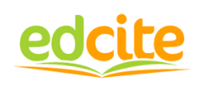 Transforming Math Assessments in AIR Preparation through Edcite
