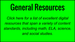 EL Resource Button-Gen