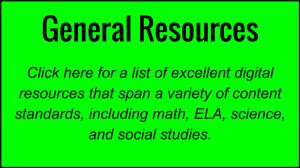 EL Resource Button-Gen