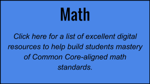 EL Resource Button-Math