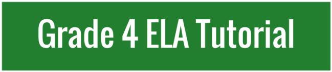 G4 ELA Tutorial Video Button.png