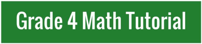 G4 Math Tutorial Video Button.png