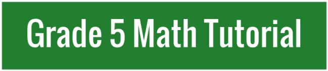 G5 Math Tutorial Video Button.png