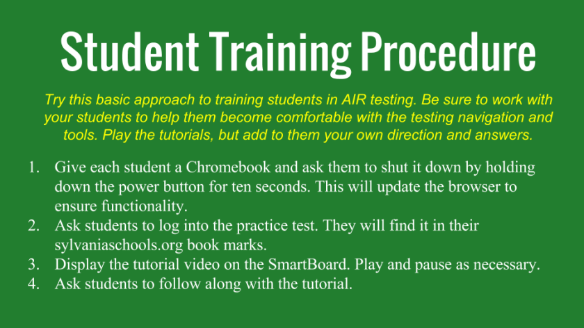 Training Procedure.png
