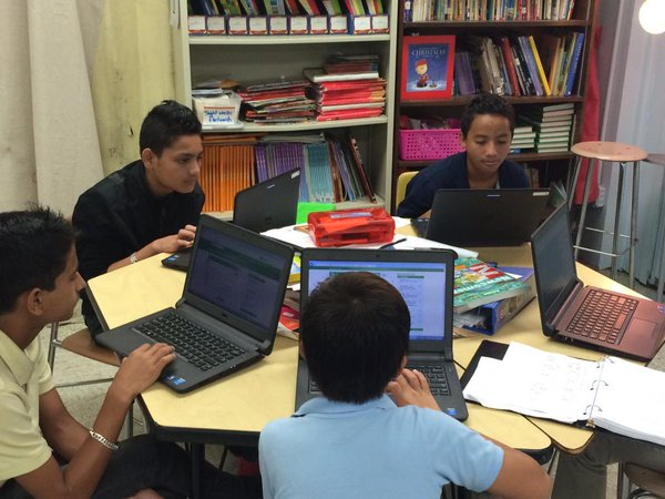 Insight: Making Reading individualization Happen Part 4-The Big ThreeResources