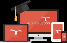 A3000 Device Image