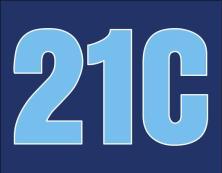 21C Icon-District