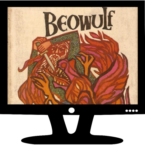 beowulf-cover