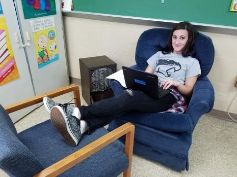 chiapetta-student-reclining