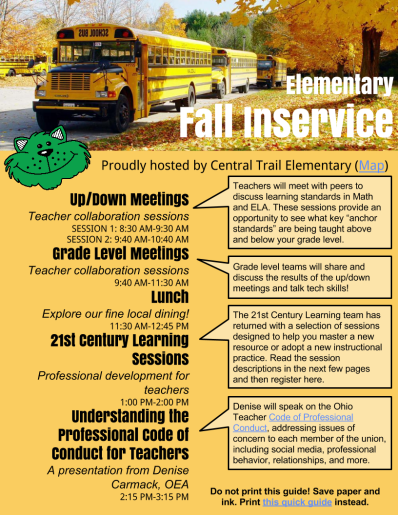 Fall Inservice 2016 Program-Elementary.png