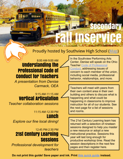 Fall Inservice 2016 Program-Secondary.png