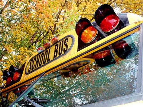 fall-school-bus