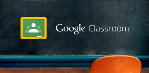 Google Classroom for Beginners or Recent Beginners