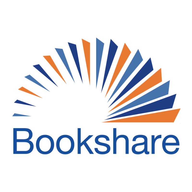 eBooks for Students with Special Needs through Bookshare