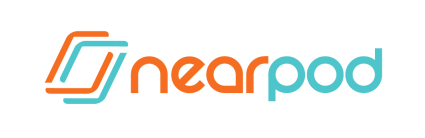 Nearpod for Next Generation Presentations