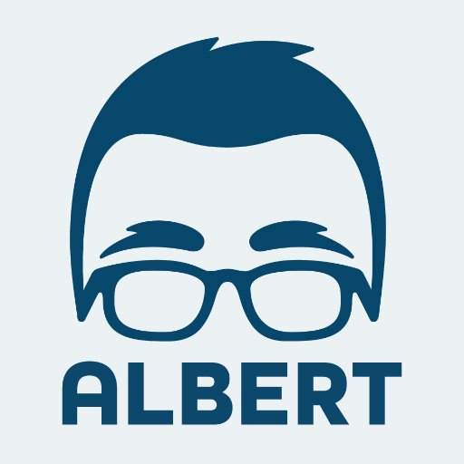 Resource Introduction: Albert.io